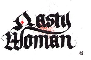 nastywomansmall